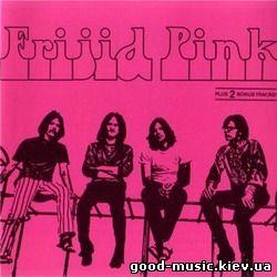 FrijidPink1970